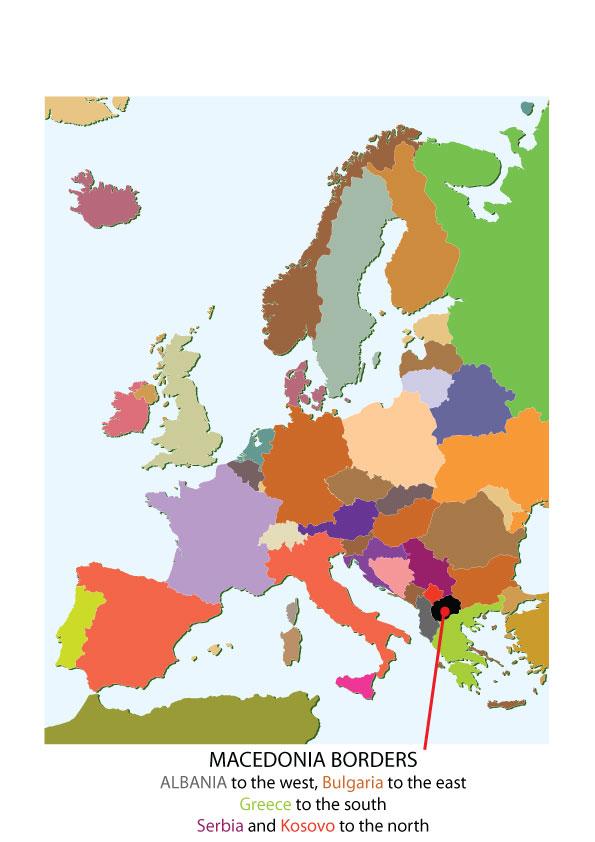 Macedoniamap