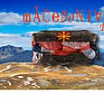 Macedonia header