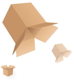 Boxtypepad