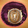 лаб  lion box