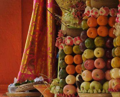 Balifruit