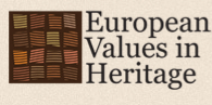 European hertitage logo